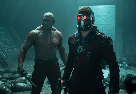 guardians_of_the_galaxy_1