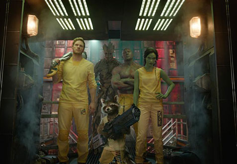 guardians_of_the_galaxy_3