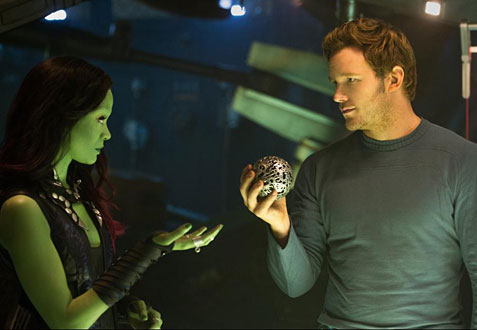 guardians_of_the_galaxy_4