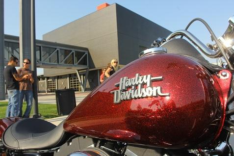 4-harley-davidson-110th-anniversary