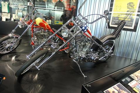 5-easy-rider-harley