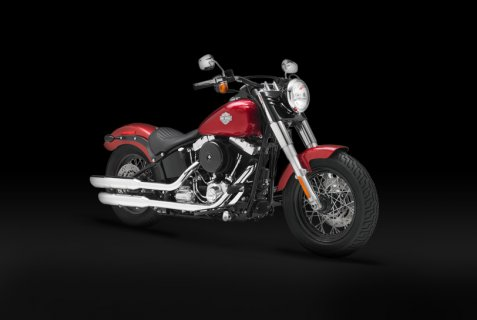 12-softail-slim-afl