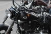 12-softail-slim-ad1