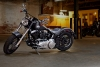 12-softail-slim-ad3