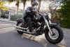 12-softail-slim-ad5