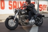 12-softail-slim-ad6