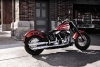 12-softail-slim-customized2
