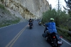 sturgis_10