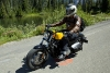 sturgis_4