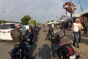 sturgis_6