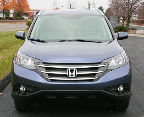 3-first-drive-2012-honda-cr-v