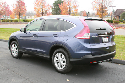 4-first-drive-2012-honda-cr-v