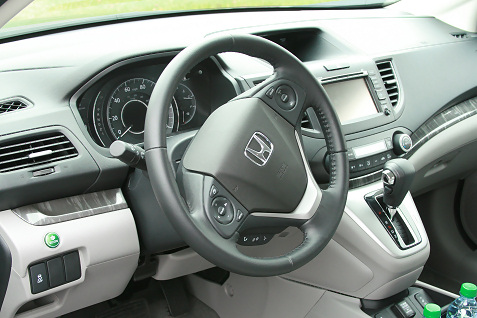 8-first-drive-2012-honda-cr-v