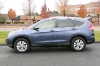 1-first-drive-2012-honda-cr-v