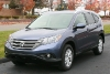 2-first-drive-2012-honda-cr-v