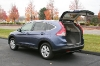 5-first-drive-2012-honda-cr-v