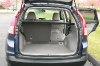 6-first-drive-2012-honda-cr-v