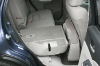 7-first-drive-2012-honda-cr-v