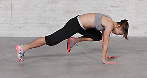 side-crunches-to-burpees