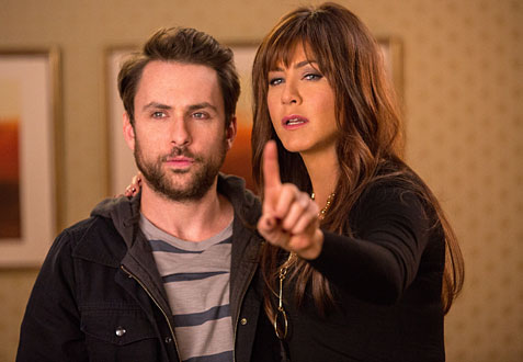 horrible_bosses_2-4