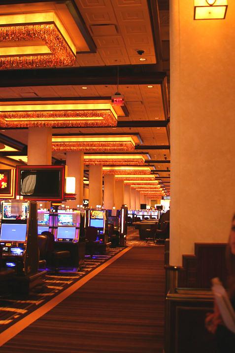 4-horseshoe-casino-cleveland