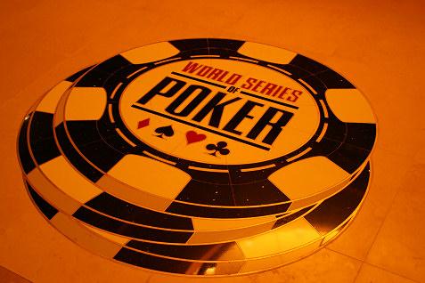 6-horseshoe-casino-cleveland
