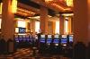 1-horseshoe-casino-cleveland