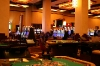2-horseshoe-casino-cleveland