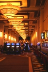 3-horseshoe-casino-cleveland