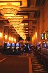 3-horseshoe-casino-cleveland