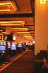 4-horseshoe-casino-cleveland