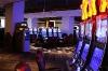 5-horseshoe-casino-cleveland