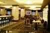 7-horseshoe-casino-cleveland-vip-lounge