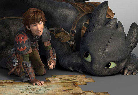 how_to_train_your_dragon_1