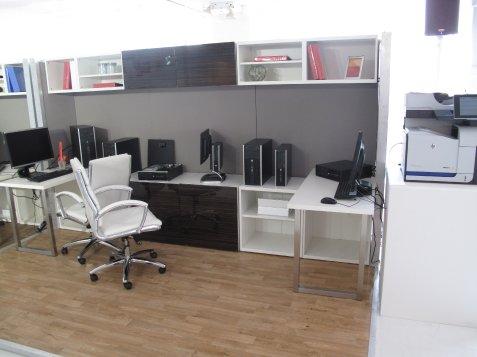 where-i-work-environment