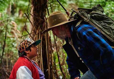 hunt_for_the_wilderpeople_1