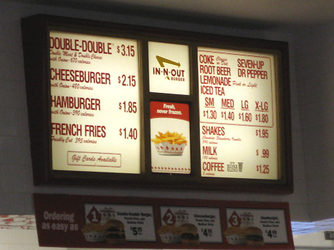 in-n-out-burger-menu