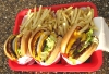 in-n-out-burger-double-double-and-fries-2
