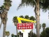 in-n-out-burger-sign-1