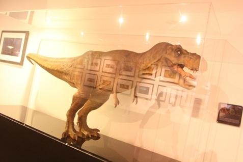 jurassic-park-2-vilraptor