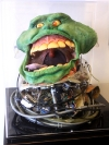 ghost-busters-germlin-mechanical-view