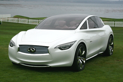 1-infiniti-etherea-concept