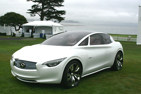 2-infiniti-etherea-concept