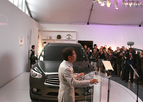 3-infinity-jx-concept-event-in-pebble-beach