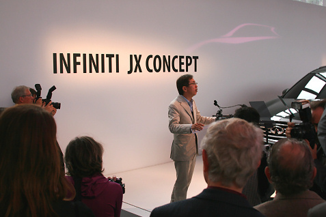 4-infinity-jx-concept-event-in-pebble-beach