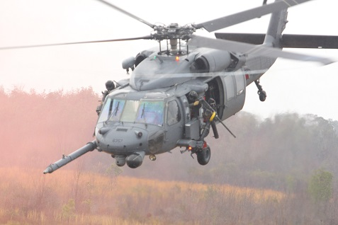 1-inside-combat-rescue