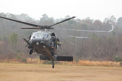 2-inside-combat-rescue