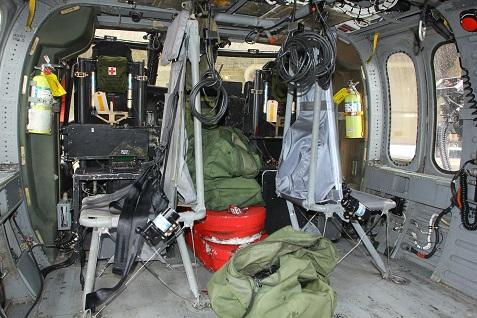 5-inside-combat-rescue
