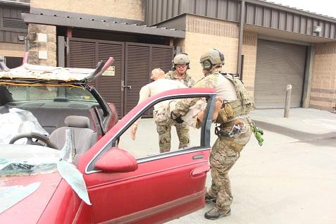7-inside-combat-rescue