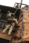 8-inside-combat-rescue